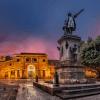 Altstadt Santo Domingo