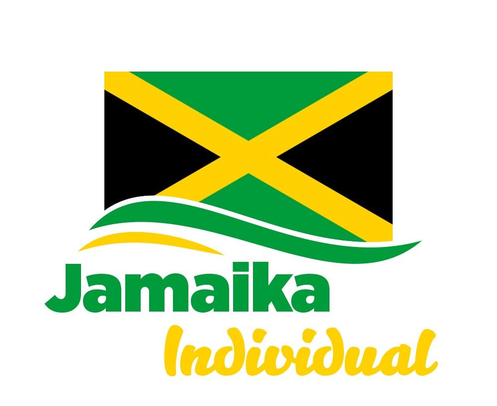 Individuelle Jamaika Reisen